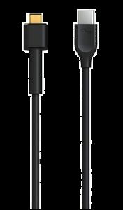 Nuraphone USB-C Lydkabel 1,2m