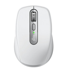 Logitech MX Anywhere 3 mus for Mac og iPad