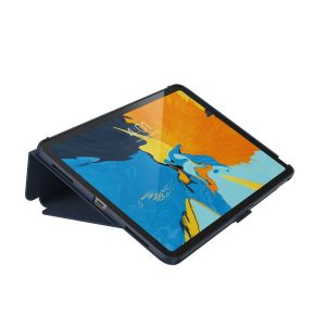 "Speck 11"" iPad Pro Balance Folio (V.2)"