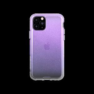 Tech21 Pure Shimmer til iPhone 11 Pro  - Rosa