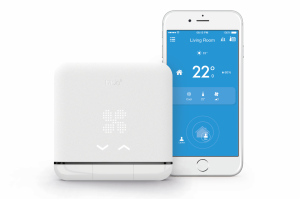 Tado° smart klimaanleggkontroller