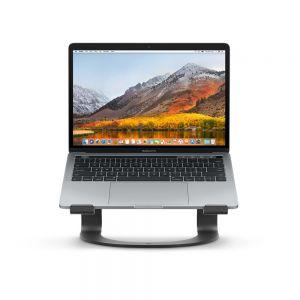 Twelve South Curve for MacBook - Svart