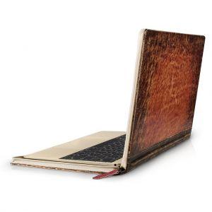 Twelve South BookBook Rutledge for 12-tommers MacBook