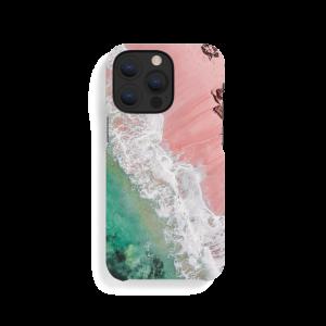 A Good deksel til iPhone 13 Pro Max - Waikiki