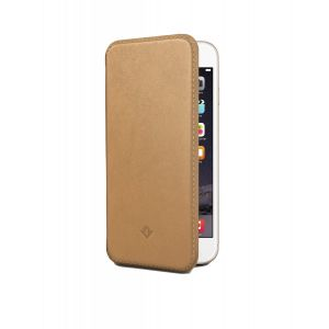 Twelve South iPhone 6s Plus-lommeboketui: SurfacePad
