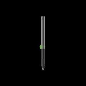 Adonit Pixel tilkoblet iPad-stylus