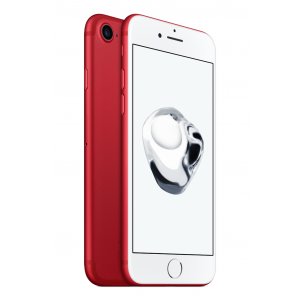 iPhone 7 256 GB (PRODUCT)RED