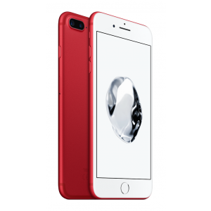iPhone 7 Plus 256 GB (PRODUCT)RED
