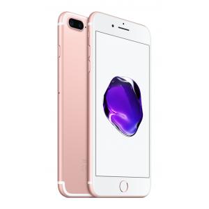 iPhone 7 Plus 256 GB i rosegull