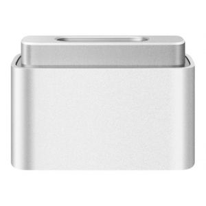 Apple MagSafe til MagSafe 2-adapter