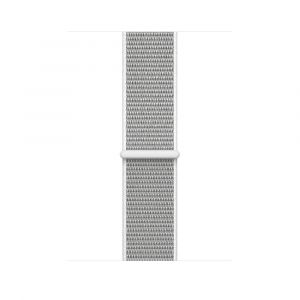 Apple Sport Loop 42 mm - strandskjell
