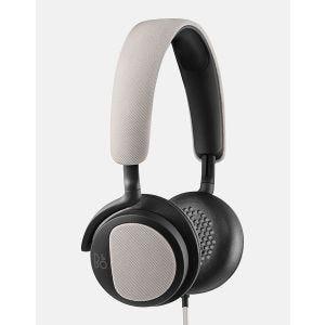 B&O Beoplay H2 hodetelefoner - sølvgrå