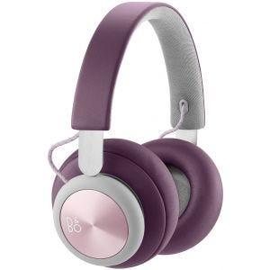 B&O BeoPlay H4 hodetelefoner - lilla