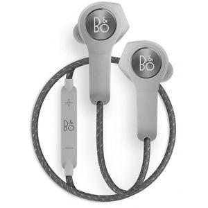 B&O Beoplay H5 trådløse ørepropper - grå