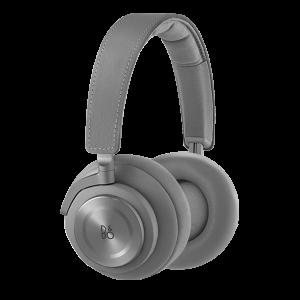 B&O Beoplay H7 trådløse hodetelefoner - grå