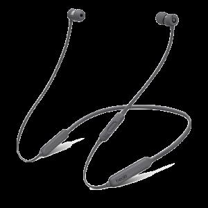 BeatsX trådløse ørepropper - grå