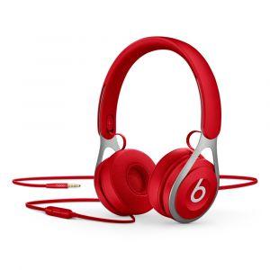 Beats EP hodetelefoner - rød