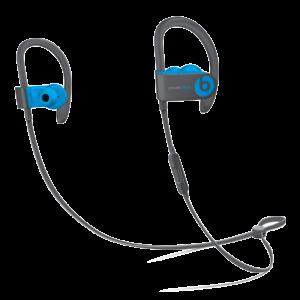 Powerbeats3 trådløse ørepropper - blå