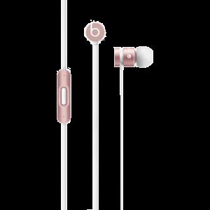 urBeats ørepropper - rosegull