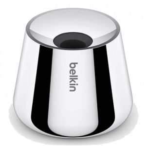 Belkin Base for Apple Pencil