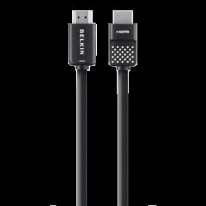 Belkin HDMI-kabel 3,6m