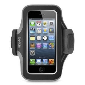 Belkin iPhone SE SlimFit treningsarmband
