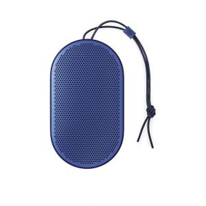 B&O Beoplay P2 trådløs høyttaler - blå