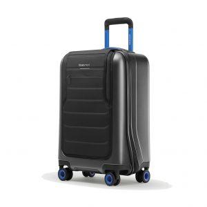 Bluesmart Smart koffert