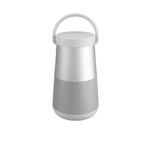 Bose SoundLink Revolve+ trådløs høyttaler - grå