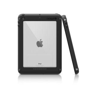 Catalyst vanntett deksel til iPad - svart