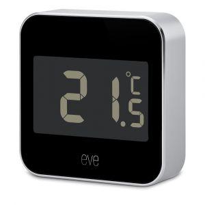 Elgato Eve Degree temperatur og fukt sensor
