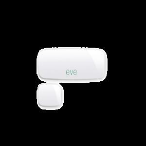 Eve trådløs kontaktsensor for dør og vindu