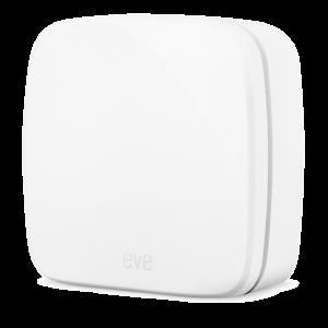Elgato Eve Weather trådløs værsensor for utendørsbruk