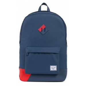 Herschel Heritage Backpack - 15-tommer-ryggsekk