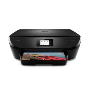 HP Envy 5540 alt-i-ett-printer