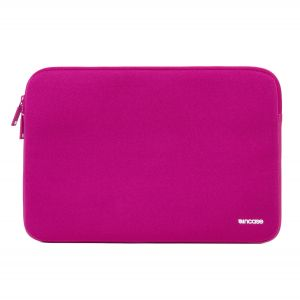 Incase MacBook 13-tommers etui - rosa