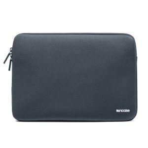 Incase MacBook 13-tommers etui - svart