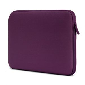 Incase MacBook Pro (sent 2016) 13-tommers etui - lilla