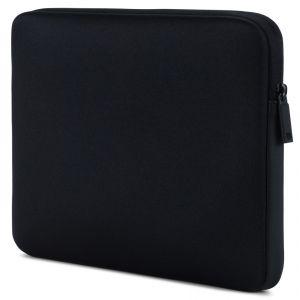 Incase MacBook Pro (sent 2016) 13-tommers etui - svart