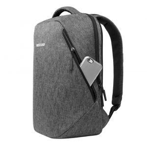Incase MacBook Pro Retina 13-tommer ryggsekk - grå