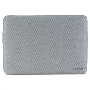Incase Slim etui til MacBook Pro 13-tommer i Diamond Ripstop materiale - grå