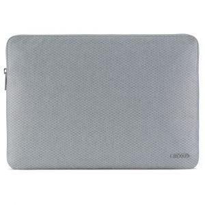 Incase Slim etui til MacBook Pro 15-tommer i Diamond Ripstop materiale - grå