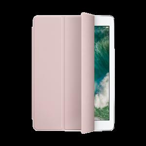 Apple Smart Cover for iPad Pro 9,7-tommer i korallrosa