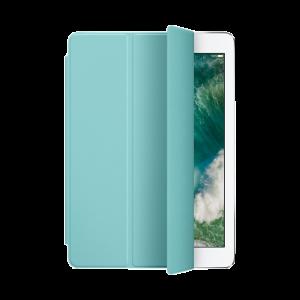 Apple Smart Cover for iPad Pro 9,7-tommer i stillehavsblå