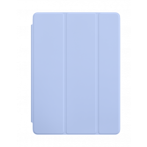 Apple Smart Cover for iPad Pro 9,7-tommer i syrin