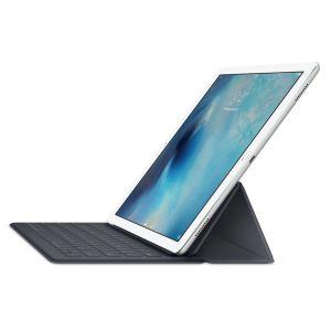 iPad Pro 12,9-tommers Smart Keyboard - amerikansk-engelsk
