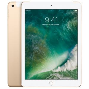 iPad Wi-Fi + Cellular 128 GB i gull