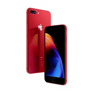 iPhone 8 Plus 256 GB - (PRODUCT)RED