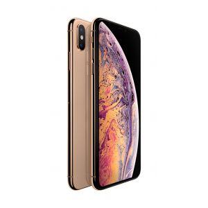 iPhone XS Max 512 GB - gull