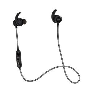 JBL trådløse ørepropper: Reflect Mini - svart